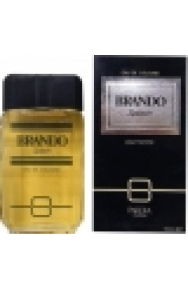 BRANDO SPLAS EDT 55 ml.