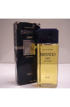 BRANDO SPLAS EDC 55 ml.