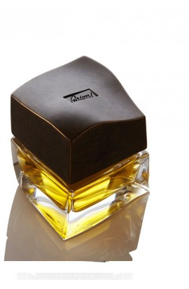 BRIONI EDT 75 ML..