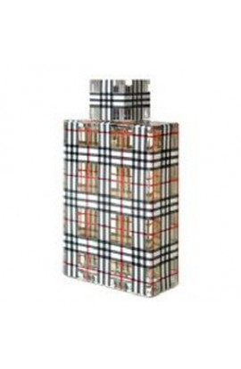 BRIT EDP 100 ml.