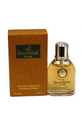 BROOKSFIELD MEN  EDT 4.5 ml. MINI HOMBRE
