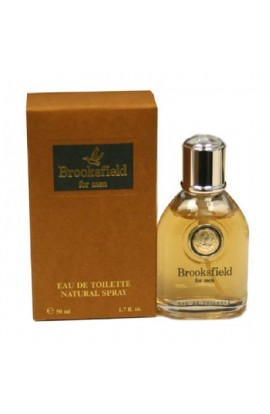 BROOKSFIELD EDT 50 ML.