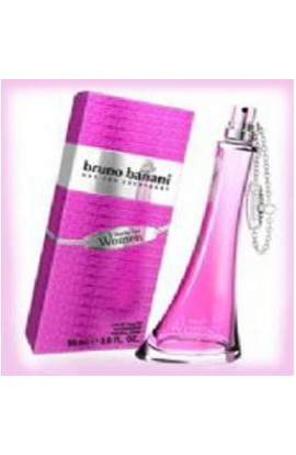 BRUNO BANANI EDT 60 ML.