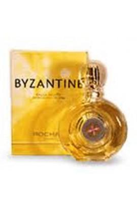 BYZANTINE EDT 100 ML.