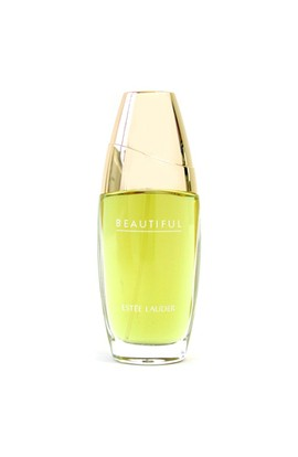 BEAUTIFUL EDP 75 ml.