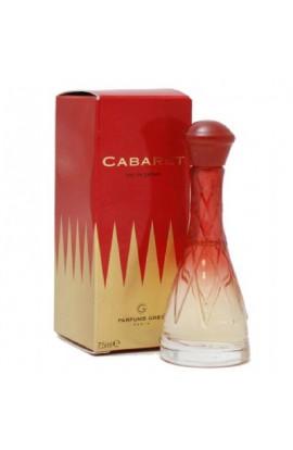 CABARET EDP 100 ml: