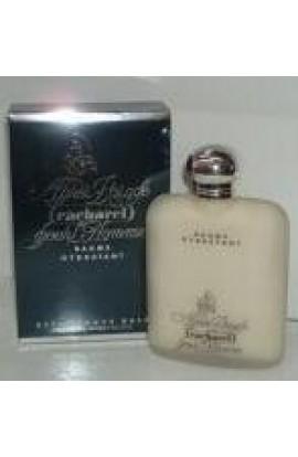 CACHAREL POUR HOMME  GEL HIDRATANTE S/ALCOHOR  50 ml AFTHER SAVE