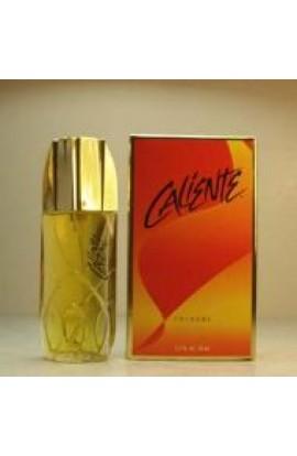 CALIENTE EDC 50 ml. C/VAPO