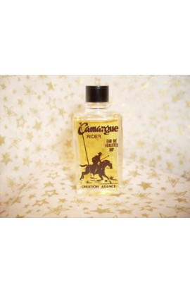 CAMARGUE EDT 100 ml.