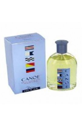 CANOE EDT 100 ml.
