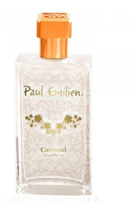 CARROUSEL  EDP 100 ML.