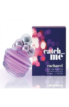 CATCH ME EDP 80 ML.