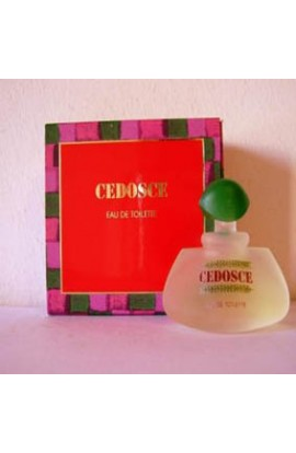 CEDOSCE EDP 50 ml.S/VAP.