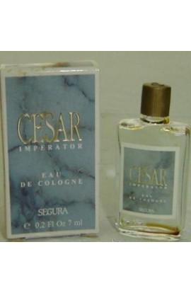 CESAR IMPERATOR EDT 50 ML.
