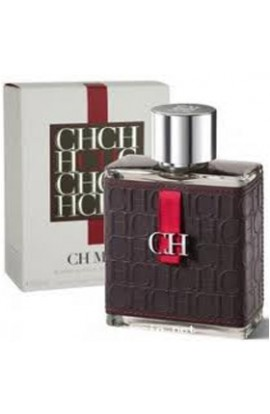 CH CAROLINA HERRERA MEN EDT 100 ml.