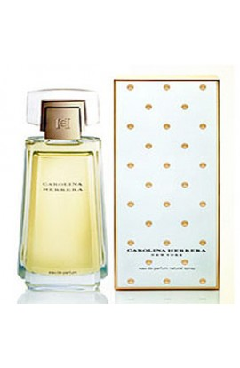 *CAROLINA HERRERA EDP 100 ml.