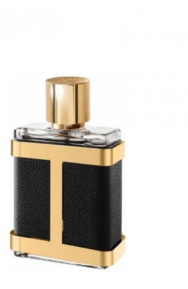 CH. MEN INSIGNIA  EDC. LIMI. EDT 100 ML.