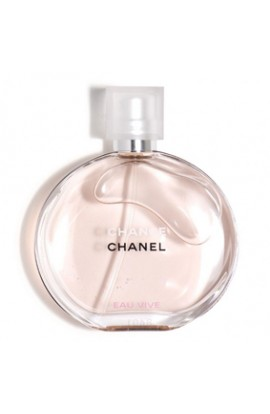 CHANCE EAU VIVE EDT 100 ML.