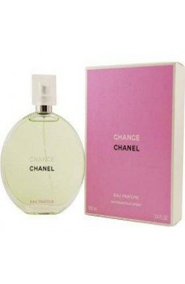 CHANCE EAU FRAICHE EDT 100 ml.