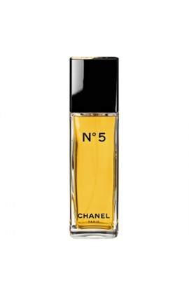 Nº 5 EDP 15 ml.