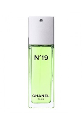 CHANEL Nº 19 EDP 15 ML