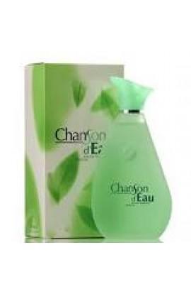 CHANSON D,EAU  200 ml.