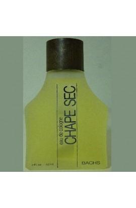 CHAPE SEC EDT 125 ml.