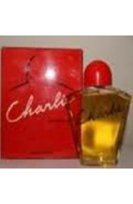 CHARLI  MADISON AVENUE EDT 50 ml.