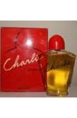 CHARLI  MADISON AVENUE EDT 100 ml.