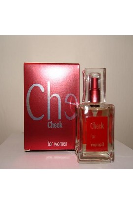CHEECH EDT 50 ML.