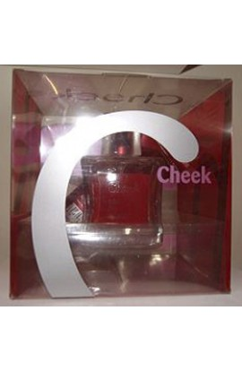 CHEECH SET  EDT 50 ML. + DEO 100 ML.