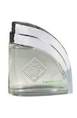 CHEVIGNON 57 AFTHER SHAVE 100 ML.