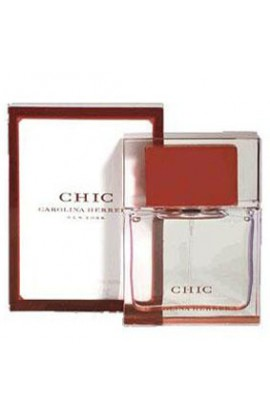CHIC EDP 80 ml.