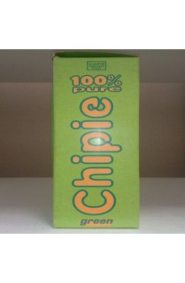 CHIPIE GREEN EDT 50 ML