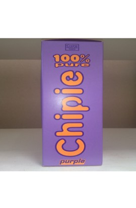 CHIPIE PURPLE EDT 50 ML