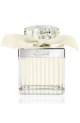 CHLOE EDT 75 ml.