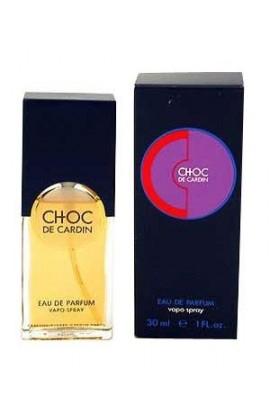 CHOC EDP 50 ml: