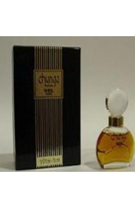 CHUNGA PERFUME  15 ml.