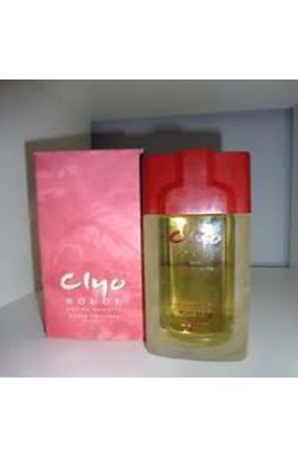 CLYO ROUGE EDT 60 ML.