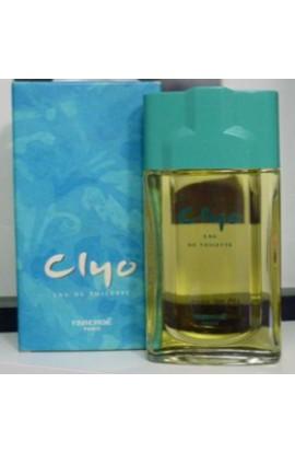 CLYO EDT 125 ml.