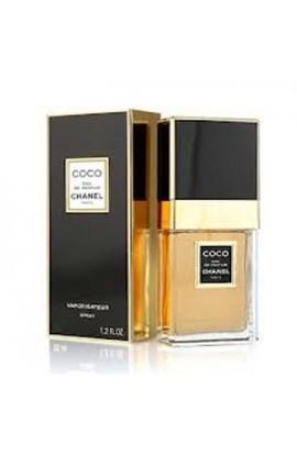 COCO EDP  35 ML.
