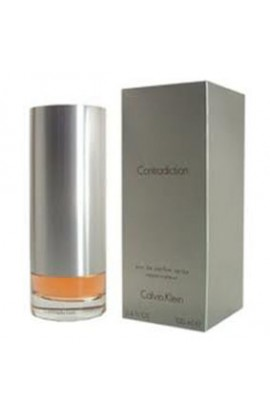 *CONTRADICTION EDP 100 ml.