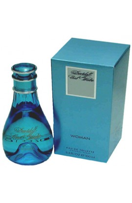COOL WATER  EDT 100 ml.