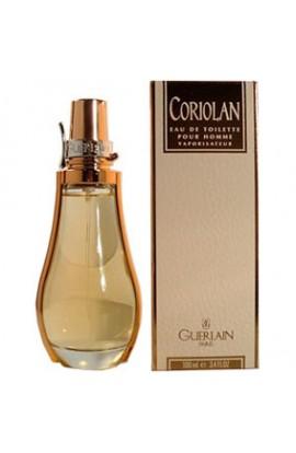 CORIOLAN EDT 5 ml. MINI HOMBRE