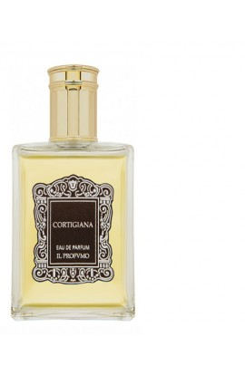CORTIGIANA EDP 100 ML.