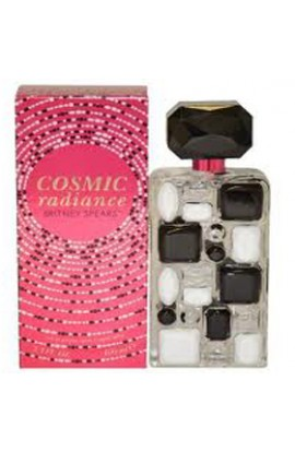 COSMIC RADIANCE EDP 100 ML.