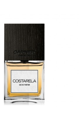COSTALERA EDP. 100 ML.