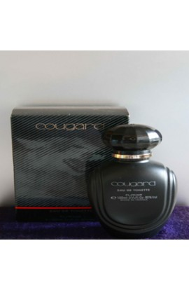COUGARD EDT  100 ML.