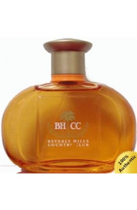 COUNTRY CLUB EDP 100 ml.