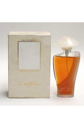 CREATURE  EDP 50 ML.